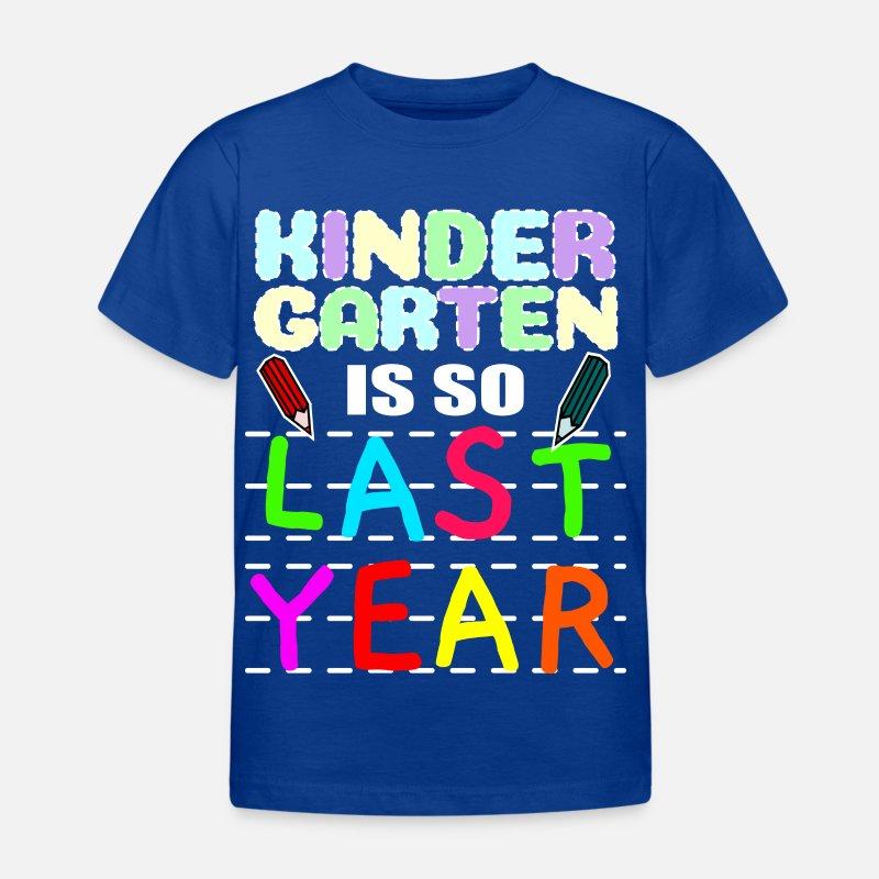 Einschulung Schule Kindergarten Lustiger Spruch Von Geschenke