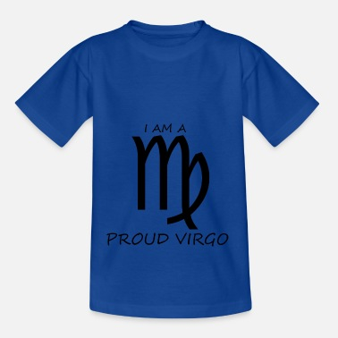VIRGO - Kids' T-Shirt