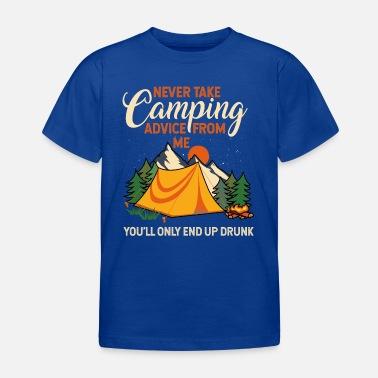 Suchbegriff: 'Wohnmobil Lustig' T-Shirts online bestellen ...