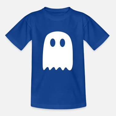 Ghosts Funny Ghost - Kids' T-Shirt