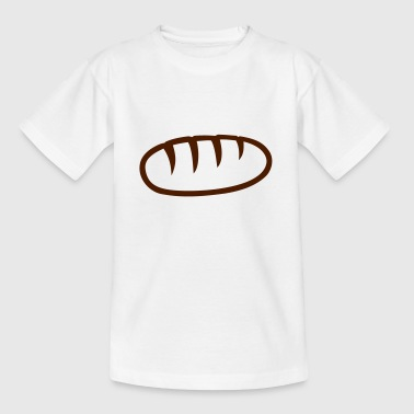 Brot - Kinder T-Shirt