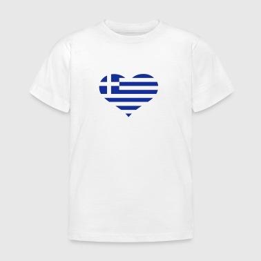 Fein Griechenland Flagge Färbung Seite Bilder - Ideen färben ...