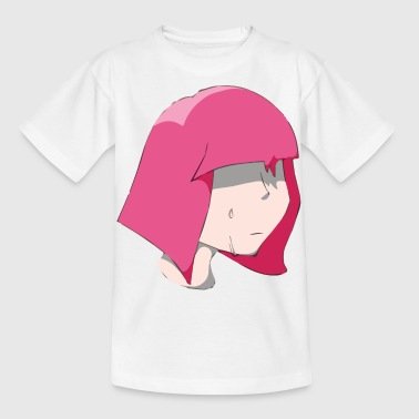 Crybaby - Kids' T-Shirt