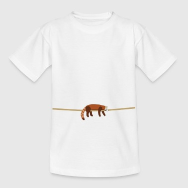 48b3bd597aa4 Suchbegriff   Rot  T-Shirts online bestellen   Spreadshirt