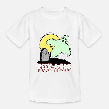 Witching Hour witching hour - Kids' T-Shirt
