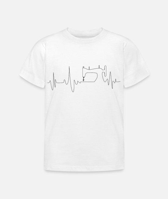 sy T skjorte barn | Spreadshirt