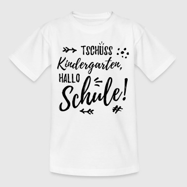 suchbegriff 39 tsch ss grundschule 39 t shirts online. Black Bedroom Furniture Sets. Home Design Ideas