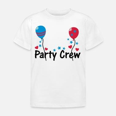Suchbegriff Kindergeburtstag T Shirts Online Bestellen Spreadshirt