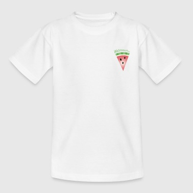 Watermelon - T-shirt Enfant