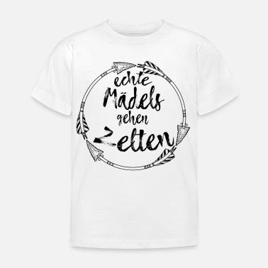 Suchbegriff Bayerische Mädels Sprüche T Shirts Online Bestellen