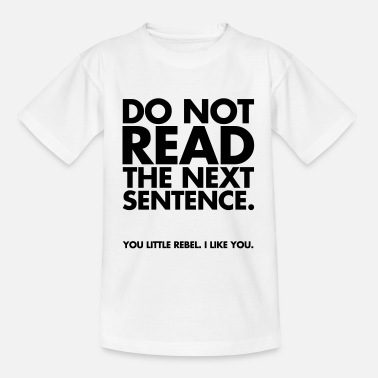 Kule T skjorter | Kule T shirts