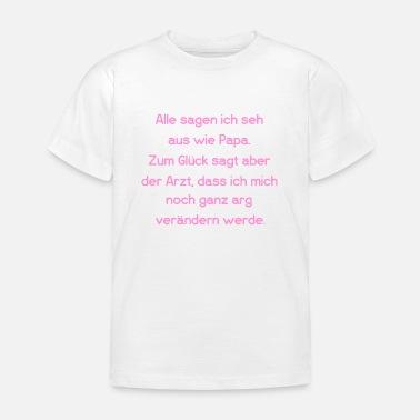 Suchbegriff Lustige Sprüche Zur Geburt T Shirts Online