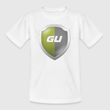 Stoffbeutel - goalunited Pro - Kinder T-Shirt