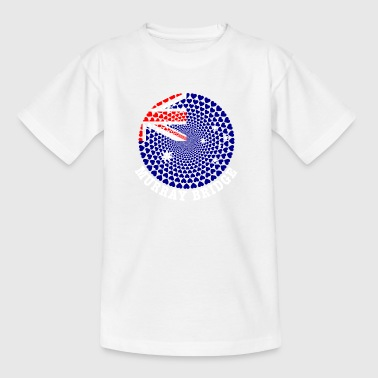 Murray Bridge - Børne-T-shirt