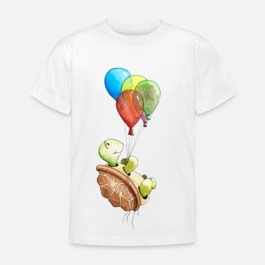 97e1e1839e Acquista magliette per bambini online   Spreadshirt