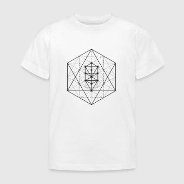 Shop Sacred Symbol T Shirts Online Spreadshirt