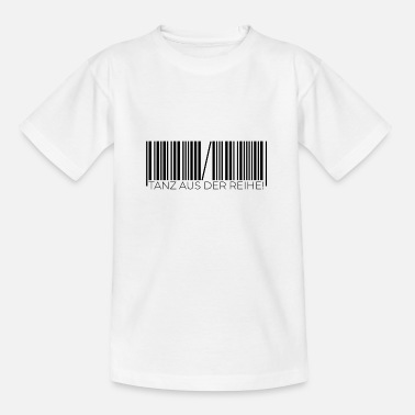 shirts met spreuken Coole Spreuken T Shirts online bestellen | Spreadshirt shirts met spreuken