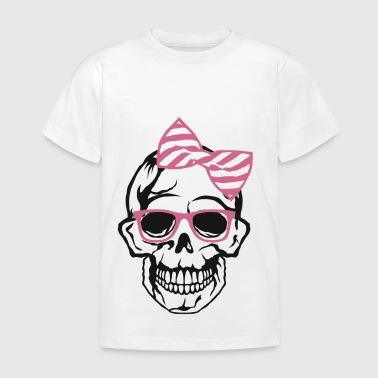 Ordina online magliette con tema cravatta spreadshirt for Papillon per bambini
