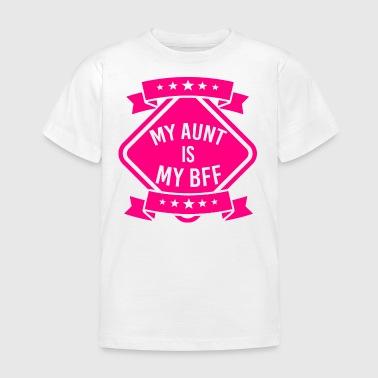 Ordina online magliette con tema nipote spreadshirt - Donazione immobile nonno nipote ...