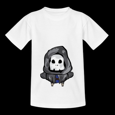 Halloween Kostüm - Kinder T-Shirt