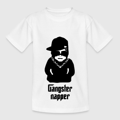 Napper Gangster - Camiseta niño