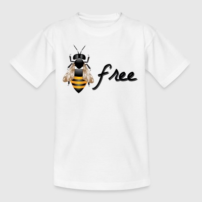 Bie Collection - Kids' T-Shirt