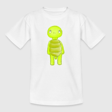 Fred - T-shirt Enfant