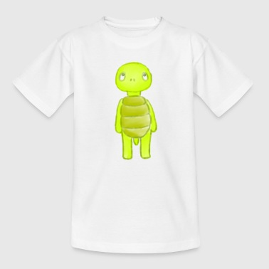 Fred - Kids' T-Shirt