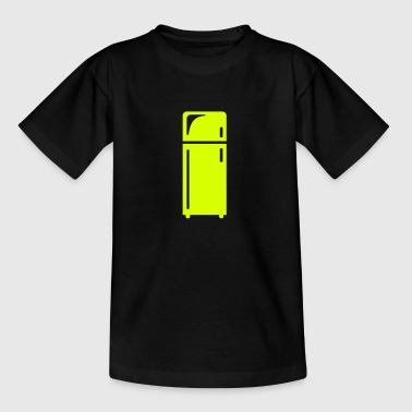 Fridge - Kids' T-Shirt