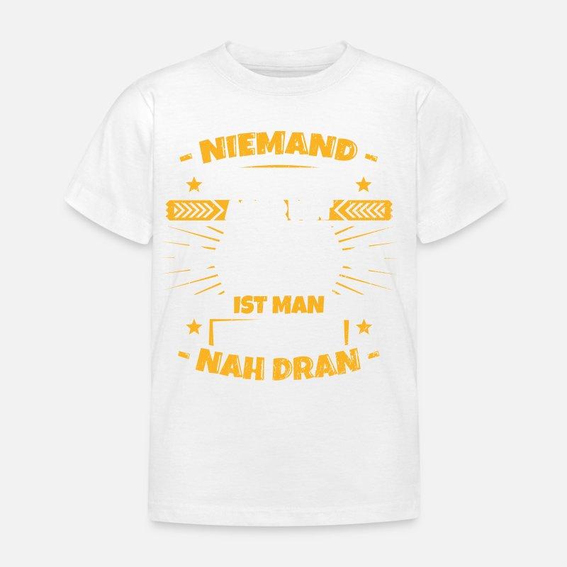 Lustiger Spruch 2 Geburtstag Kinder T Shirt Spreadshirt