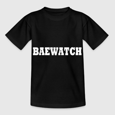 Baywatch - Kinder T-Shirt
