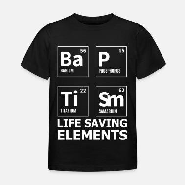 Bestill Dåp T skjorter på nett | Spreadshirt