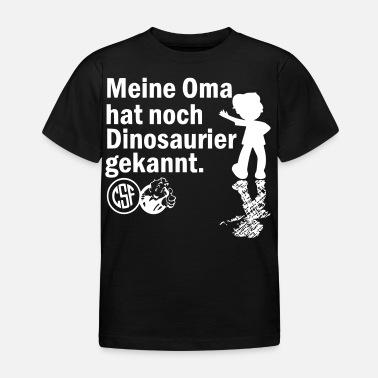 Suchbegriff Dinosaurier Zeichnen Geschenke Online Bestellen