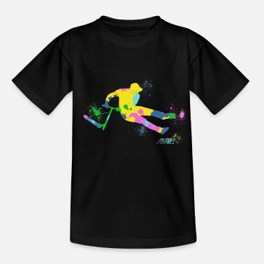 Festif Fun Festif trottinette - T-shirt Enfant
