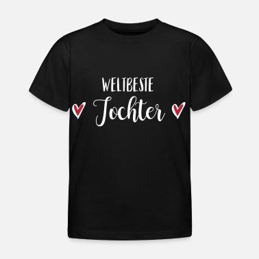 suchbegriff 39 schwanger tochter 39 t shirts online bestellen. Black Bedroom Furniture Sets. Home Design Ideas