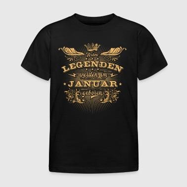 suchbegriff 39 monat 39 geschenke online bestellen spreadshirt. Black Bedroom Furniture Sets. Home Design Ideas