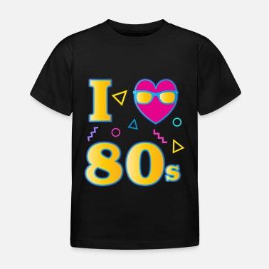 80 talls t skjorte med frynser