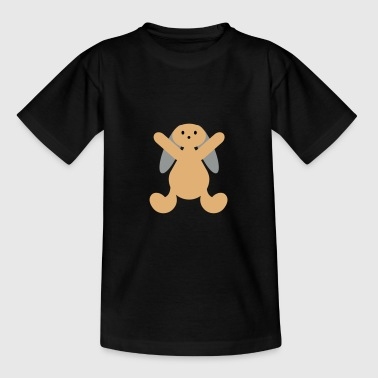 Gilles Black - T-shirt Enfant