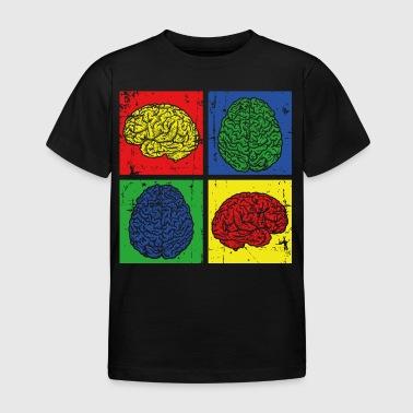 Suchbegriff: \'Gehirn\' Kinder & Babys online bestellen | Spreadshirt