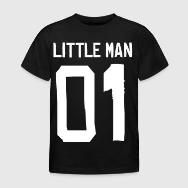 tee shirts p re et fils commander en ligne spreadshirt. Black Bedroom Furniture Sets. Home Design Ideas