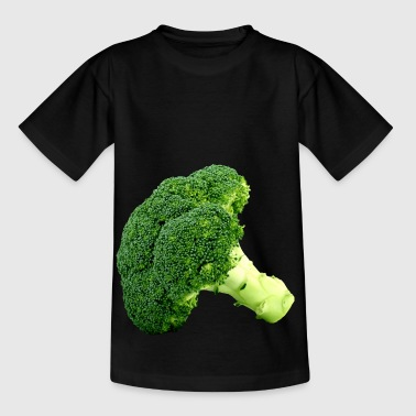 brocoli - T-shirt Enfant