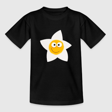 Happy Happy Hills - T-shirt Enfant