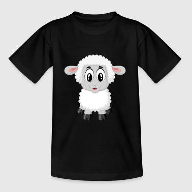 SWEET KIDS COLLECTION - Kinder T-Shirt