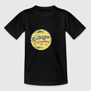 Seal - Kids' T-Shirt
