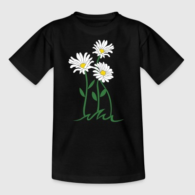 daisy - T-shirt barn