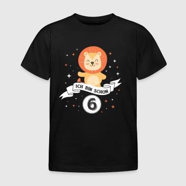 suchbegriff 39 kleinkind kindergeburtstag 39 t shirts online bestellen spreadshirt. Black Bedroom Furniture Sets. Home Design Ideas