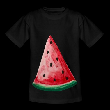 watermelon - Kids' T-Shirt