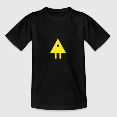 Illuminum - Kinder T-Shirt