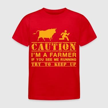 cadeau anniversaire agriculteur