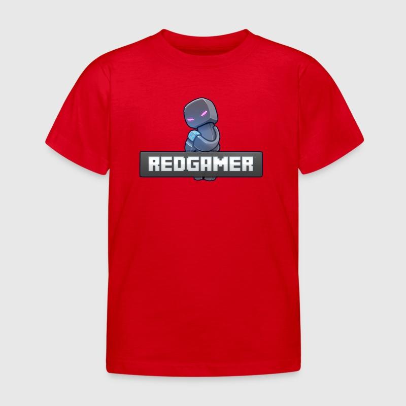 Mein logo auf kleidung von redgamerhd spreadshirt mein logo auf kleidung kinder t shirt thecheapjerseys Images